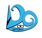 commanditaires-do-sport