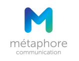 commanditaires-metaphore