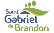 commanditaires-saint-gabriel-de-brandon