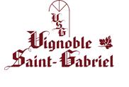commanditaires-vignoble-saint-gabriel
