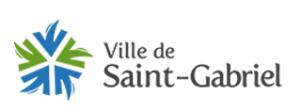 commanditaires-ville-st-gabriel