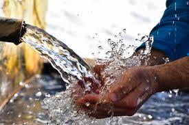 gestion eau2